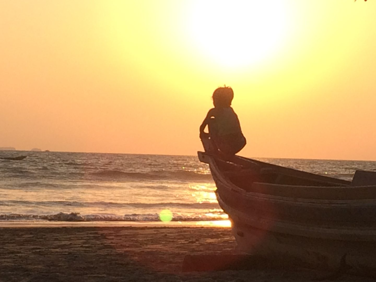 das ist der alternative Text